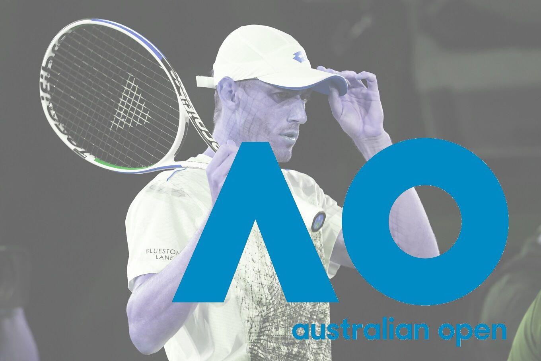 Rövidesen kezdetét veszi az Australian Open 2019. Rekord összegű pénzdíjazás.