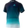 Kép 1/9 - adidas Parley PR Tee férfi pólóing