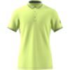 Kép 1/9 - adidas Pique Polo férfi pólóing