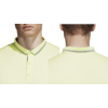 Kép 6/9 - adidas Pique Polo férfi pólóing