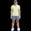 Kép 8/9 - adidas Pique Polo férfi pólóing