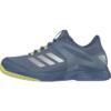 Kép 2/3 - adidas Adizero Club teniszcipő