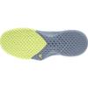 Kép 3/3 - adidas Adizero Club teniszcipő