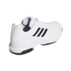 Kép 2/7 - adidas Approach teniszcipő