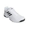 Kép 3/7 - adidas Approach teniszcipő