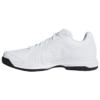 Kép 5/7 - adidas Approach teniszcipő