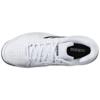 Kép 7/7 - adidas Approach teniszcipő