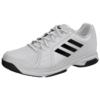 Kép 1/7 - adidas Approach teniszcipő