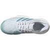 Kép 2/6 - adidas SoleCourt Boost női teniszcipő