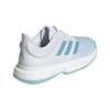 Kép 3/6 - adidas SoleCourt Boost női teniszcipő
