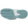 Kép 6/6 - adidas SoleCourt Boost női teniszcipő