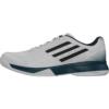 Kép 2/7 - adidas Sonic Attack teniszcipő