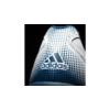 Kép 5/7 - adidas Sonic Attack teniszcipő