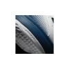 Kép 7/7 - adidas Sonic Attack teniszcipő