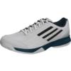 Kép 1/7 - adidas Sonic Attack teniszcipő