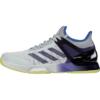 Kép 2/3 - adidas Ubersonic 2 teniszcipő