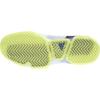 Kép 3/3 - adidas Ubersonic 2 teniszcipő