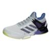 Kép 1/3 - adidas Ubersonic teniszcipő