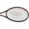 Kép 2/4 - Head Graphene Touch Prestige MP teniszütő
