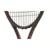 Kép 3/4 - Head Graphene Touch Prestige MP teniszütő