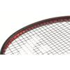 Kép 2/5 - Head Graphene Touch Prestige Pro tesztütő