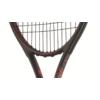 Kép 4/5 - Head Graphene Touch Prestige Pro teniszütő