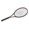 Kép 1/5 - Head Graphene Touch Prestige Pro teniszütő