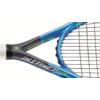 Kép 3/4 - Head Graphene Touch PWR Instinct teniszütő