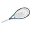 Kép 1/4 - Head Graphene Touch PWR Instinct teniszütő