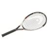 Kép 1/4 - Head Graphene Touch PWR Speed teniszütő