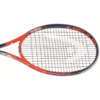 Kép 2/4 - Head Graphene Touch Radical S teniszütő