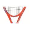 Kép 3/4 - Head Graphene Touch Radical S teniszütő