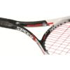 Kép 3/4 - Head Graphene Touch Speed Pro tesztütő