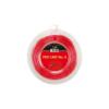 Kép 2/2 - Kirschbaum Pro Line II piros 200m teniszhúr