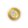 Kép 2/3 - Luxilon 4G 200m teniszhúr