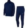 Kép 1/3 - Nike Essntl kék melegítő
