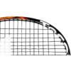 Kép 2/4 - Tecnifibre Bullit 21 junior teniszütő