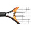 Kép 4/4 - Tecnifibre Bullit 21 junior teniszütő
