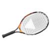 Kép 1/4 - Tecnifibre Bullit 21 junior teniszütő