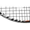 Kép 2/4 - Tecnifibre Bullit 25 junior teniszütő