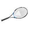 Kép 1/4 - Tecnifibre Bullit 25 junior teniszütő