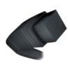 Kép 2/2 - Tecnifibre Black Code 4S 12m teniszhúr