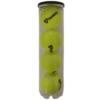 Kép 1/3 - Tecnifibre Training teniszlabda (4 db/tubus)