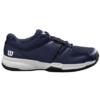 Kép 3/3 - Wilson Court Zone kék teniszcipő