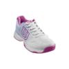 Kép 2/3 - Wilson Kaos Stroke W (halogénkék/áfonya) teniszcipő
