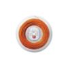 Kép 2/2 - Wilson Revolve narancsszínű 200m teniszhúr