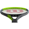 Kép 2/6 - Wilson Blade 98S v7 teniszütő