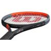 Kép 5/6 - Wilson Clash 98 teniszütő