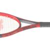 Kép 3/4 - Wilson H5 teniszütő