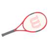 Kép 1/4 - Wilson H5 teniszütő